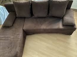 wohnzimmer sofa möbel gebraucht kaufen in simbach ebay