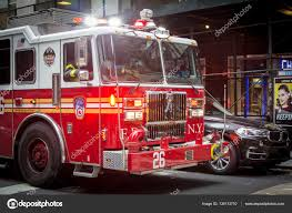 New York City Fire Truck – Stock Editorial Photo © Olli0815 #136113710 New York City August 24 2017 A Big Red Fire Truck In Mhattan New York And Rescue With Water Canon Department Toy State Filenew City Engine 33jpg Wikimedia Commons Apparatus Jersey Shore Photography S061e Fdny Eagle Squad 61 Rescuepumper Wchester Bronx Ladder 132 Brooklyn Flickr Trucks Responding Hd Youtube Utica Fdnyresponse Firefighting Wiki Fandom Oukasinfo Httpspixabaycomget