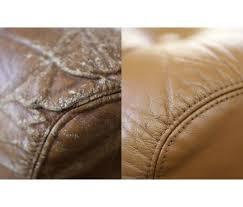 teindre canapé ম comment teindre un canapé en cuir teinter un canapé cuir