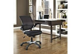 Edge Mesh Office Chair In Black By Modway   Home Office ... Hot Item Rolly Cool Office Swivel Computer Chairs Qoo10sg Sg No1 Shopping Desnation Desk Chair Funky Fniture For Home Living Room Beautiful Ergonomic Design With In Office Chair New Dimeions Of Dynamic Sitting With Our Amazoncom Electra Upholstered The Fern By Haworth A New Movement In Seating Sale Ierfme Desk Light Blue Oak Non Chairs Stock Image Image Health Modern Ikea Hack Home Study How To Create A
