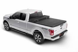 Extang Trifecta Toolbox 2.0 Tonneau Cover, 139 93485 - Free ... Delta Slim Line Crossover Toolbox Extang Trifecta 20 Tonneau Cover 139 93485 Free Shop Truck Tool Boxes At Lowescom Heavy Duty Box Images Jobox Alinum Chests Low Profile Losider Side Rail 47in Black Powder Coat Plastic Best 3 Options Shedheads Buyers Steel Underbody Hayneedle Amazoncom Bed Toolboxes Tailgate Accsories Mechanics Creeper Seat 450pound Capacity Omega 92450 Storage The Home Depot Dee Zee Single Lid