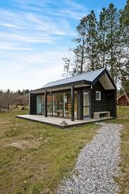 100 Best Homes Design The Modern Tiny House Small Inspirations No 81