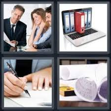 4 pics 1 word filing cabinet boardroom 4 pics 1 word answer for contract files sign blueprints heavy