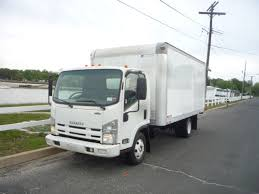 Isuzu Box Truck For Sale On Craigslist | Best Truck Resource 2007 Isuzu Nqr Box Truck For Sale 190410 Miles Phoenix Az Gif Image 3 Pixels 2015 Ecomax 16 Ft Dry Van Bentley Services Used 2006 Isuzu Npr Hd Box Van Truck For Sale In Ga 1727 Gmc W4500 Global Used Sales Tampa Florida 2009 Not Specified For In Houston Tx 2016 Nprhd Landscape Wktruckreport 2005 19 Salepower Lift Gatelow 2008 Medium Duty Trucks Nrr Parts Busbee W3500 52l Rjs4hk1 Diesel Engine Aisen
