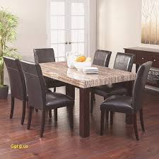 Best Oak Dining Room Chairs