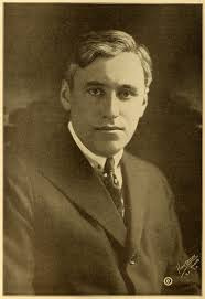 Mack Sennett - Wikipedia The Pennsylvania Center For The Book Barnes Foundation Renoir Emsworth William Glackens Illustration History The Collector Dr Albert C On Vimeo Best 25 Priscilla Barnes Ideas Pinterest John Ritter Big Changes Coming At Cast Page Wreckage Of Car In Which Was Killed July N Wyeth Wikipedia Black Wideawake