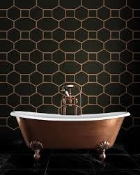 vito nesta majestic designer wall coverings wallpapers