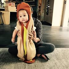 Neil Patrick Harris Halloween Star Wars by 2016 Halloween Celebrity Kids Toofab Com