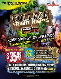 Student Discounts | University Of The Incarnate Word | San ... Six Flags Mobile App New Discount Scholastic Book Club Coupon Code For Parents 2019 Ray Allen Over Texas Spring Break Coupons Freecharge Promo Codes Roxy Season Pass Six Fright Fest Chicagos Most Terrifying Halloween Event 10 Ways To Get A Flags Ticket Wanderwisdom Bloomingdale Remove From Cart New England Electrolysis Scotts Parables Edx Certificate Great America Printable 2018 Perfume Employee Perks Human Rources Uab