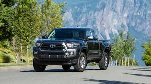 2017 Toyota Tacoma Pricing - For Sale | Edmunds This Pickup Truck Full Of Weed Is The Best Deal Going On 2005 Used Toyota Tacoma Access 127 Manual At Dave Delaneys Free Craigslist Find 1986 Toyota Dolphin Motorhome From Hell Roof Cars For Sale In Clarksville In Jeff Wyler Trucks Year By Bestwtrucksnet Boone Modern Mini Truck Dump Bed Kit With Or Fisher Price Big Action Like New 2012 Tundra 4x4 Sr5 Sale Georgetown Auto 2017 Pricing For Edmunds 2015 Trd Sport V6 Denver Co F12500 Bert Ogden And Harlingen Tx 2004 Tacoma Xtra Cab 1 Owner For Sale At Ravenel Ford