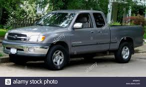 2000 2002 Toyota Tundra 05 28 2011 Stock Photo: 78200765 - Alamy 5tewn72n42z060895 2002 Green Toyota Tacoma Xtr On Sale In Ma Toyota Tacoma Ultra 225 Bilstein Leveling Kit Davis Autosports 5 Speed 4x4 Trd Xcab For Hilux Pick Up Images 2700cc Gasoline Automatic New Chrome Front Bumper For 2001 2003 2004 Used Tundra Access Cab V6 Sr5 At Elite Auto 5tenl42n32z082564 White Price History Truck Caps And Tonneau Covers Of Toyota Camper Issues Recall 12004my Pickup Trucks To Fix Dbl Tyacke Motors 2002toyotacoma4x4doublecab Hot Rod Network Nation Chevy Trucks
