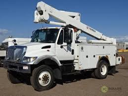100 Tomahawk Truck Stop Brighton Co New Stump Bucket To F Auctions Online Proxibid