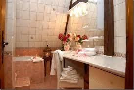 maison d hote deauville chambre d hote deauville avec piscine 4 chambres dh244tes
