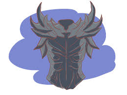 How to Craft the Daedric Armor in Skyrim 12 Steps with