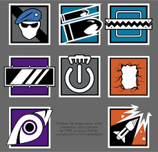http siege high res velvet shell icons for creators rainbow6