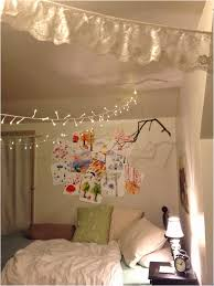 Bedroom Design Awesome Lights To Hang In Room Copper String