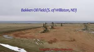 Bakken Oil Field Aerial Footage Williston North Dakota - YouTube Best Job In North Dakota Despite Low Oil Prices Remains An Expensive Place To As Bakken Shale Boom Eases Williston Looks For A Driver Jobs North Dakota Oil Fields After Crash Industry Shows Strong Signs Of Trucking Companies Field Truck Drivers Getting Job Youtube Is Thirsty 54b Gallons Water Used Field Accident Lawyer Oilfield Injury