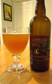 Jolly Pumpkin Brewery by Clear Lake Wine Tasting The Ultimate Guide To 61 Pumpkin Ales In