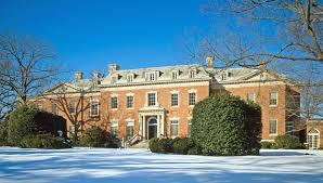 100 Oaks Residence Dumbarton Wikipedia