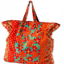 cinch it tote bag allpeoplequilt com