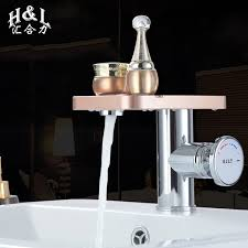 Touchless Bathroom Faucet With Temperature Control by Automatic Temperature Control Faucet Automatic Temperature