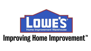 Lowes Home Improvement Workers Donate Supplies and Time Animal Shelter