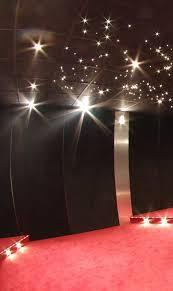 merveilleux isolation plafond garage plaque polystyrene 2 faire