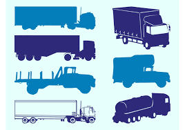 Transport And Logistics Vector Footage Of Different Trucks. Large ... Learn Colors With Dump Trucks For Children Dumping Different Collection Of Different American And European Trucks Royalty Free Cars Book By Peter Curry Official Publisher Page Low Bed Trawl Doll With Loads For American Truck Simulator Types Of Trailers Agencia Tiny Home Amazoncom Boley 12pk Wild Wheels Pull Back Motorized Revving Stock Illustration Illustration Lorry 46769409 In Rspective View Vector Kind Cistern Carrying Chemical Radioactive Toxic Garbage 3 Youtube Out Today Commercial Motor 6 November Issue