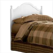 details about headboard king cal king headboard country french