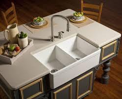 sink unforeseen elkay hammered stainless steel bar sink pleasing