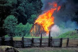Free Burning Barn Stock Photo - FreeImages.com Peasants Fleeing A Burning Barn Detroit Institute Of Arts Museum 11510 Music Street 3200 Sqft House 50 Acres Adjoins State Park Firefighters Tackling Barn Fire Which Has Been Burning Overnight Men Run Into To Save Horses Trapped By California Iconic Central Whidbey Burns To Ground Newstimes Free Image Peakpx Rocket Explodes Aborting Nasa Mission Resupply Space Station Planet In The Sky Wallpaper Wallpapers 48722 Evil Within Blood Man Fight Chapter 9 Youtube Jacob Aiello New Ldon Fire Company Prince Edward Island