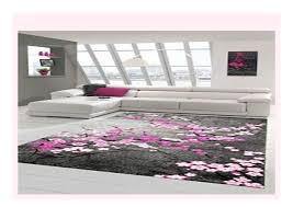 best price designer teppich moderner teppich wohnzimmer