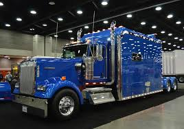 Southern Pride Trucking Pay - Best Image Truck Kusaboshi.Com Years Top Show Trucks Crowned Pride Polish Champs At Gats Transport Announces Per Mile Pay Raise Loaded In Twin Falls Pt 9 Last Graphics Class Proposal Truckers Against Trafficking Southern Trucking Pictures Upcoming Cars 20 Another Bosselman 12pack Best Image Truck Kusaboshicom Norseman On I80 Nebraska Part 2 Company Mar 6 2011 Las Vegas Nevada Us Mike Skinner Of The 32 Full List Winners From Fitzgerald Event Used Semi Trucks Trailers For Sale Tractor