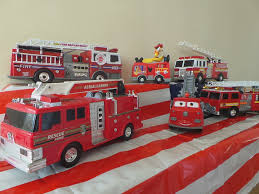 Fire Trucks Responding - Best Of 2014 - YouTube What Are The Best Pickup Trucks For Towing Dye Autos 10 Used 2014 Autobytelcom Motor Trend Gm Recalling 3700 Chevrolet Silverado Gmc Sierra Fire Master Gallery New Dodge Ram 1500 Taw All Access Renault Cporate Press Releases Which French Companies And Suvs For Hauling Toronto The Gtas Best Selection Of Popular Pickup Trucks Lake Norman Toyota Fresh Modern Nissan Concord Beautiful Types