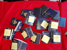 bureau pour passeport haïti immigration première é vers le passeport electronique