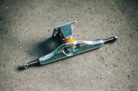 Independent - Skateboard Truck Review - 149 Stage II... Best Skateboard Trucks 2017 2018 Sidewalk Skateb 4 Reviews The Freestyle Podcast Thunder Hollow Light Trucks Review Youtube New 144 Ipdent Product Feature 825 Skateboarding Is My Lifetime Sport Introduction Royal 55 Skate Clothing Stage 11 Low Review Reynolds Gc Skateboard Green Lakai Shoe Riley Hawk X Indepe 159 Semi Strikes Boom Truck In Litchfield Juring Two