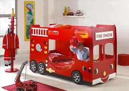 Baby Bed's : Bed Truck Ebay Room Frame Little Tikes Room Fire Engine ... Best Dream Factory Fire Truck Bed In A Bag Comforter Setblue Pic Of New Stock Plastic Toddler 16278 Toddler Bedroom Fascating Platform Firetruck Frame For Your Little Hero Tikes Baby Beds Ebay Room Engine Amazing Step Kid Us Fniture At Pics Lightning Mcqueen Cars Kids Spray Rescue Regarding 2 Incredible And Toys With Slide Recall Free Size Fun Pict Amazoncom Games Nolan Pinterest Pirate Ship Price Choosing