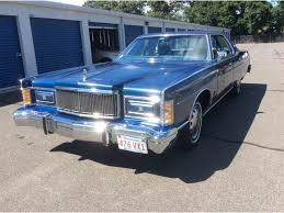 1975 Mercury Grand Marquis For Sale   ClassicCars.com   CC-980492 57 Mercury M100 Cars Pinterest Ford And Trucks Mountaineer Automotive Dealership In Beckley Wv Cadian Panel Truck This Is How Gms Design Boss Envisions A Buick Pickup Pin By Mel Harris On Lincs Mercs Abandoned Cars 1964 Show Wning Gasser The Hamb Mckinney Dallas Area Bob Tomes 1953 Truck Silvrblu Sumterfg030214 Youtube File1966 M150 Pickupjpg Wikimedia Commons 1965 Of Canada Country S Flickr For Sale Near Las Vegas Nevada 89119 50 Best Used Toyota Sale Savings From 3539