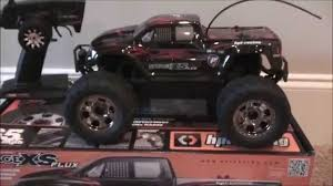 HPI Racing Savage XS Flux Brushless RC 4x4 Quick Look. - YouTube 5502 X Savage Rc Big Foot Toys Games Other On Carousell Xl Body Rc Trucks Cheap Accsories And 115125 Hpi 112 Xs Flux F150 Electric Brushless Truck Racing Xl Octane 18xl Model Car Petrol Monster Truck In East Renfwshire Gumtree Savage X46 With Proline Big Joe Monster Trucks Tires Youtube 46 Rtr Review Squid Car Nitro Block Rolling Chassis 1day Auction Buggy Losi Lst Hemel Hempstead 112609 Nitro 9000 Pclick Uk