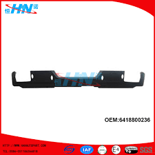Truck Front Bumper Spoiler, Truck Front Bumper Spoiler Suppliers And ... Truck Hoods For All Makes Models Of Medium Heavy Duty Trucks Aftermarket Toyota Parts National Auto Fresh Aftermarket Ford Body Suzuki 82 Chevy Best Resource General Motors Gm 586 8062110 248 Afmkettruckcabinbodypasfactyexpterforisuzu Faw J6 Cabin And Accsories Asone Ford Svt Raptor Performance 2015 F150 Galvanic Corrosion Concerns Work Info Dynacorn Introduces Reproduction Bronco Body Hemmings Daily