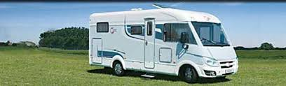Erne Campervans In Co Fermanagh Northern Ireland Have A Wide Choice Of Quality And Motorhome Rentals For Those Wanting Self Drive Holiday