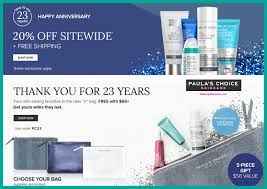 PAULA'S CHOICE 20% Off + 5-piece Free Bonus - Makeup Bonuses New And Old Favorites From Paulas Choice Everything Pretty Scentbird Coupon Code August 2019 30 Off Discountreactor Choice Coupon Code Best Buy Seasonal Epic Water Filters 15 25 Off Andalou Promo Codes Top Coupons Promocodewatch Malaysia Loyalty Rewards Promo Naturaliser Shoes Singapore Skin Balancing Porereducing Toner 190ml Site Booster Schoen Cadeaubon Psa Sitewide Skincareaddiction Luxury Care On A Budget Beautiful Makeup Search Paulas Choice 5pc Gift With Purchase Bonuses