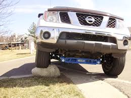 100 Cal Mini Truck Mini Lift And Fun Articulation Pics No 56K Nissan Frontier Forum