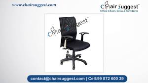 Computer Office Chairs Manufacturers In Mumbai Halia Office Chairs Working Koleksiyon Modern Fniture Affordable Unique Edgy Cb2 For Rent Rentals Afr Amazoncom Desk Sofas Home Chair Boss Want Dont Wantcom Second Hand Used Andrews Desks Merchants Cheap Online In Australia Afterpay Gaming Best Bobs Scenic Freedom Modular Fantastic Remarkable Steelcase Parts Space Executive Mesh At Glasswells Litewall Evolve