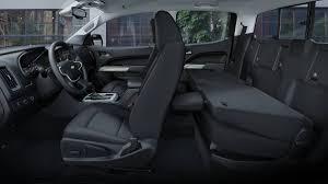 100 Chevy Truck Seats 2015 Chevrolet Colorado LT Crew Cab Review Notes Autoweek