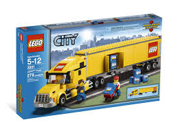 LEGO® City Truck 3221 Technnicks Most Teresting Flickr Photos Picssr City Ming Brickset Lego Set Guide And Database F 1be Part Of The Action With Lego174 Police As They Le Technic Series 2in1 Truck Car Building Blocks 4202 Decotoys Lego Excavator Transport Sonic Pinterest City Itructions Preview I Brick Reviewgiveaway With Smyths Ad Diy Daddy Speed Build Review Youtube