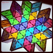 11 best magna tiles ideas images on activities age 3