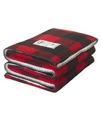 woolrich rough rider wool throw bedding blankets pinterest