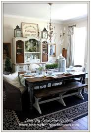 Koala Sewing Cabinets Canada by 1470 Best Blue Sewing Room Images On Pinterest Sewing Rooms