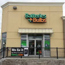 newington batteries plus bulbs store phone repair store 827